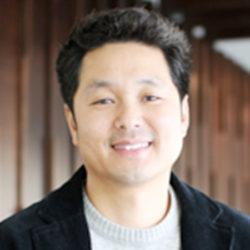 Dr. Peter B. Kim