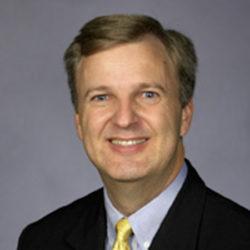 Dr. Andy Nazarechuk