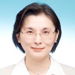 Prof. Jeou-Shyan Horng PhD