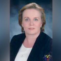 Ms. Carol Pido