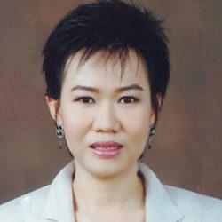 Associate Professor Bongkosh N. Rittichainuwat