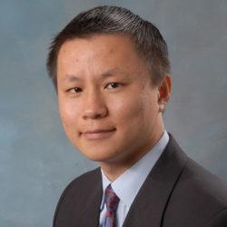 Dr. Qu Xiao