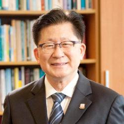 Prof. Kaye Chon PhD, CHE