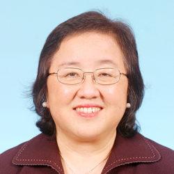 Prof. Eliza Ching-Yick Tse