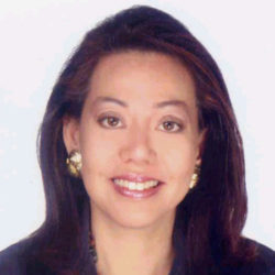 Ms. Joji Ilagan Bian