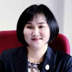 Dr. Prathana Kannaovakun