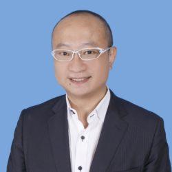 Dr. Arthur Wang