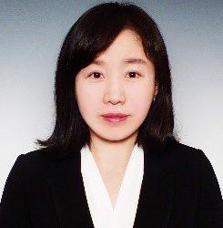 Prof. Sunny Ham